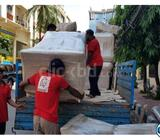 Furniture Shifting Service | packing & shifting |01978200800