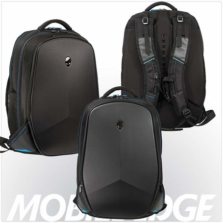 Alienware Vindicator Laptop Bag