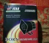 horn sale