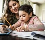 Home tutor is available at Gulshan Zone