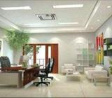 3000sft Office Space