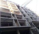 Be a Director of 3 star Hotel at Cox's bazaar kolatali