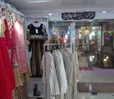 Shop Sale @Cheap