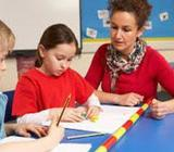 HOUSE TEACHER AVAILABLE _GULSHAN
