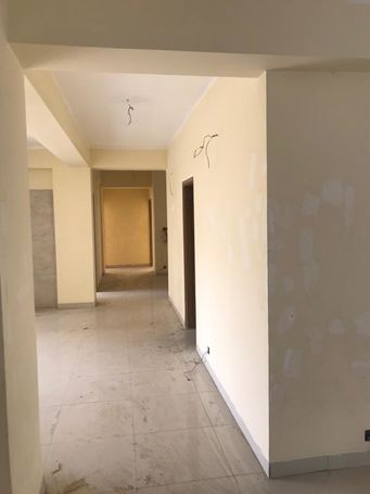 High Quality Flat, Apartments for sale in Chittagong