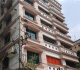 Uttara 5 Storied Building Sale in Sector-12