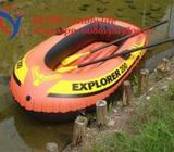 Special offer! Explorar 200 Rabar Boat