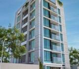Flat for sale at Mirpur