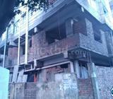 flat at lalkhanbazar at ctg