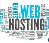 Best Reliable Web Hosting & Domain Name Registration
