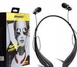 AWEI A810BL Wireless Bluetooth Headset