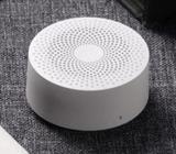 Mi Portable Bluetooth Speaker Plastic Body