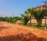 4 কাঠা রেডি প্লট near Uttara Sector#10