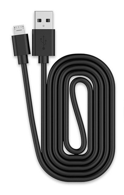 Type C Cable, YOOTECH