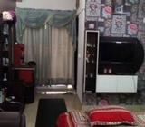 House rent (Full Furnished