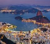 Visa Process Brazil