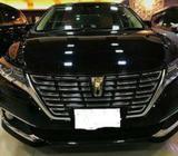 Toyota Premio F EX Limited 2017