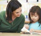 Miss Sumaiya Want to teach English Medium Kid