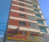 Exclusive office space @ Rabindra sarani, azampur,uttara