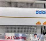 Chigo Split Air Condition 12000BTU