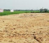 Near to Kolatia Road@ ৫ কাঠা Plot