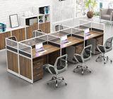 Workstation desk (W.D-0015)