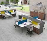 workstations desk (W.D 0020)