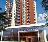 Modern Apartment at Cantonment
