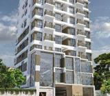 Nice and Exclusive apartment at bashabo dhaka