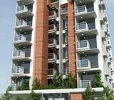 Comfort living ltd's 1554sqft flat for sale at Uttara