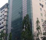 Banani Commercial Office Space