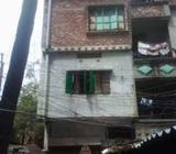 House For Sale At Dhaka
