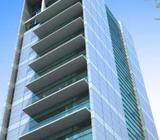 New Building with 5 katha Land for Sale Uttara