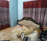 one room rent
