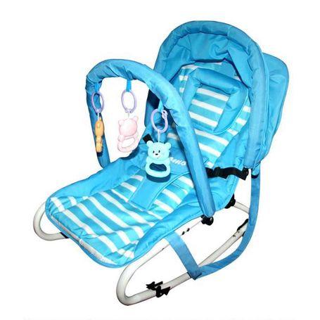 Baby Rocking Chair version2