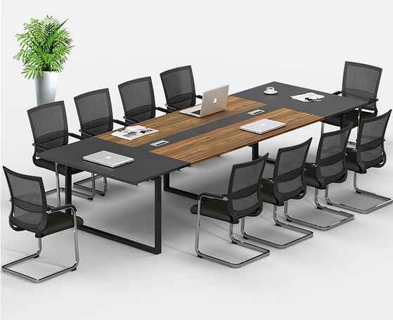 Conference Table (C.T 0001)