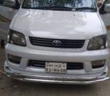 Toyota 2000GT 2000