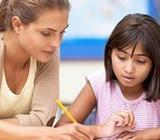Want teach to ISD/Canadian School Student