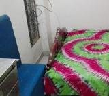 Room Furnished Rent