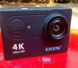 Mini High Quality Camera With Lens