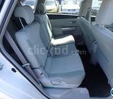 Toyota Prius Alpha(7 Seat) BLACK 2014 S Touring