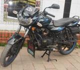 Bajaj Discover For sell 2009