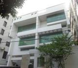 Independent House Rent Gulshan cod 95