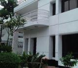 15000sft House for rent in Gulshan