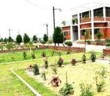 বিদ্যুৎ বিদ্যমান-(4/A)-@-near-UTTARA-10