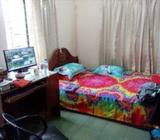 Furnished room at South Bonasree