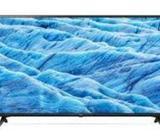 32 inch Led Tv Monitor