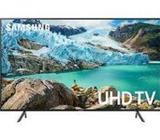 100 % ORIGINAL Samsung RU7100 65 inch Smart TV