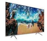 Original Brand Samsung 43Inch NU7100 UHD 4K Smart LED TV
