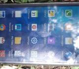 Samsung Galaxy Grand Prime 2017 (Used